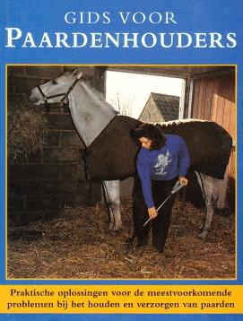 paardengids